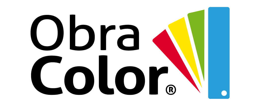 Obra Color